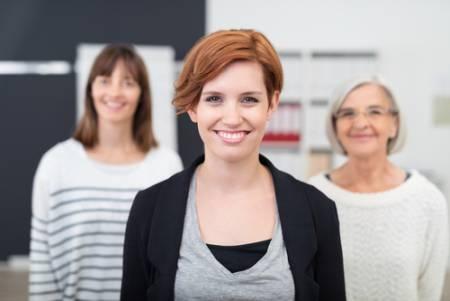 Prowadzenie księgowości małej firmy - Cennik